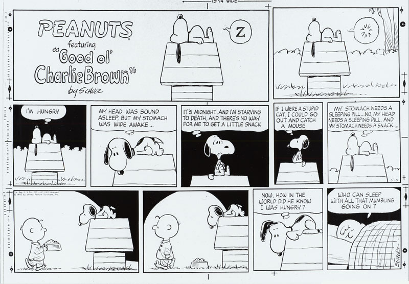 Pics Photos - Comic Strips For Kids Printables Free Download